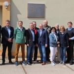 Střední škola zemědělská a veterinární v Lanškrouně slaví 50.let