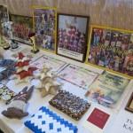 Ze spolkového života obce Pustá Kamenice